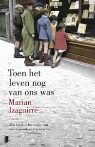 izaguirre-leven-2014