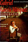 saldivar-marquez-1998