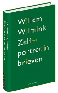 wilmink-brieven-2014