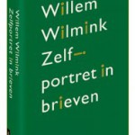 Willem Wilmink, Zelfportret in brieven