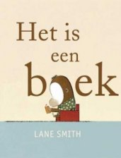 smith-isboek-2011
