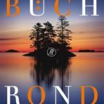 Rond de wereld in 160 eilanden – de mooiste eilandverhalen van Boudewijn Büch