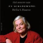 'Spiegelbeeld en schaduwspel' – Margot Dijkgraaf over het oeuvre van Hella S. Haasse