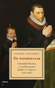 langereis-plantijn-2014