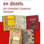 'Lauwertakken en distels' – een gids voor de complete Couperus