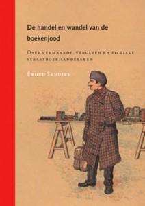 sanders-boekenjood-2014-2