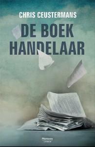 ceustermans-boekhandelaar-2014