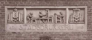 gevelsteen-stadsdrukkerij-amserdam-2