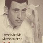 'Salinger' van Shane Salerno nu in Nederlandse vertaling verkrijgbaar