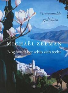 zeeman-gedichten-2014