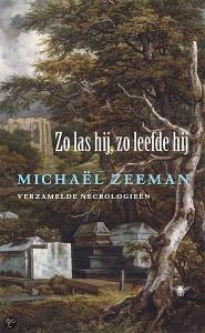 zeeman-necrologie-2012
