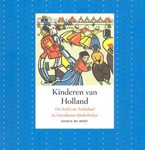 Bodt-Kinderen_van_Holland-ra