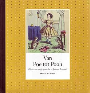 Bodt-Poe-2010-ra
