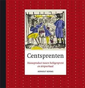 borms-centsprenten-2010-ra2
