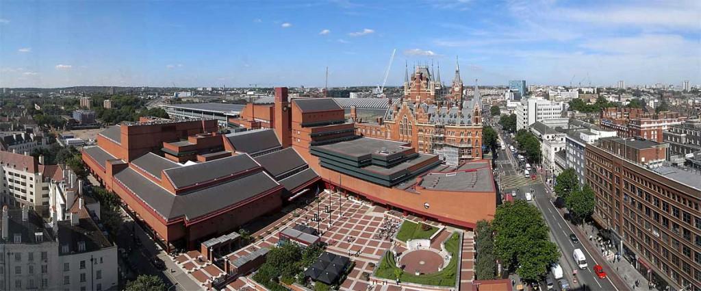 british-library-wikipedia