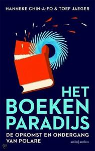 jaeger-boekenparadijs-2014