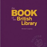 The Book of the British Library