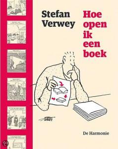 verwey-boek-2014