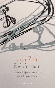 zeh-briefroman-2014