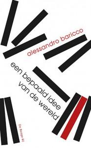 baricco-wereld-2014