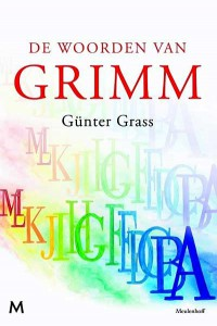 grass-grimm-2014