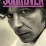 'Schrijver' – vijfde deel uit de cyclus 'Mijn strijd' van Karl Ove Knausgård