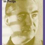 'Dagboek van een vreemdeling in Parijs' – Curzio Malaparte