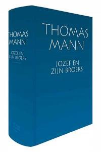 mann-jozef-2