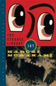murakami-e1