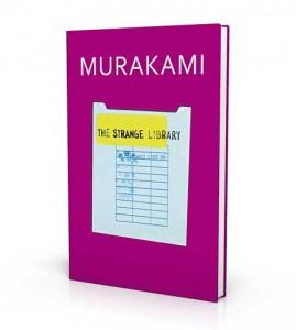 murakami-library-uk-2014