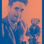 George Orwell – Dagboeken 1931-1949