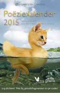 poeziekalender-2015