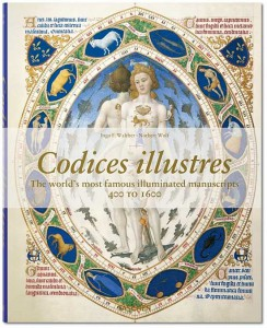 walther-codices-2014-1