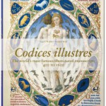 Codices Illustres – The World's Most Beautiful Manuscripts