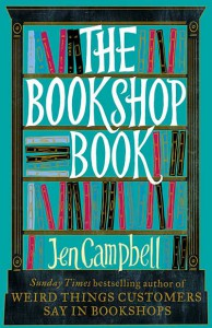 canpbell-bookshopbook-2014