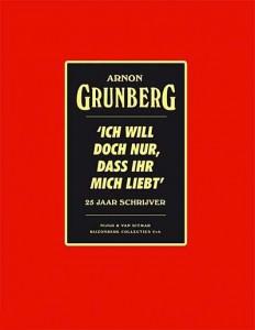 grunberg-25jr-2014-geb