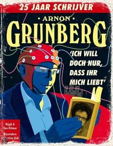 grunberg-25jr-2014-pb