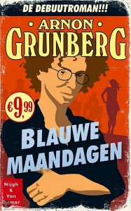 grunberg-maandagen-2014