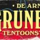 grunberg-tento-2014-logo