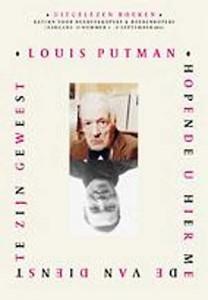 putman-2014
