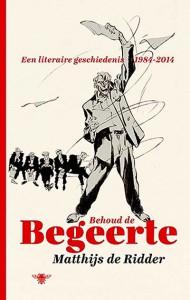 ridder-begeerte-2014