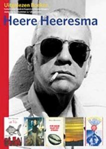 uitgelezen-heeresma-2012