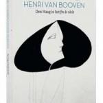 Carel de Nerée tot Babberich en Henri van Booven – een vriendschap in het Haagse fin de siècle