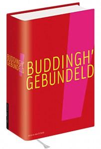 buddingh-gebundeld-2010