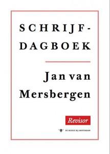 mersbergen-schrijfdagboek-2014