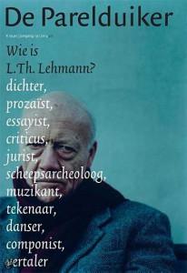parelduiker-lehmann-2014