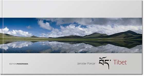 poncar-tibet-2008-1