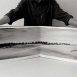 Jaroslav Poncar – foto's Tibet op 140 cm