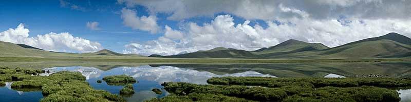 poncar-tibet-2008-3