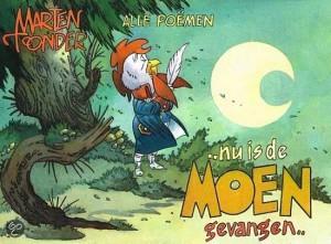 toonder-moen-2014